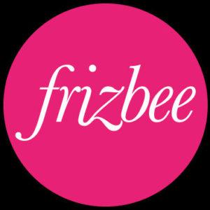 Frizbee Films