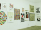 Kemistry Gallery // 100 Years of Graphic Design