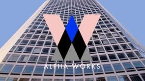 Alphaworks // Promo